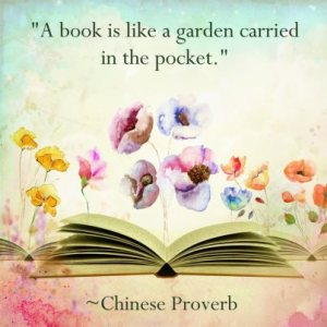 book_garden_pocket